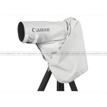 Canon Rain Cover ERC-E4M