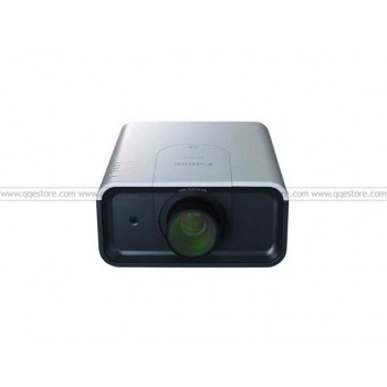 Canon LV-7590 (no lens) Projector
