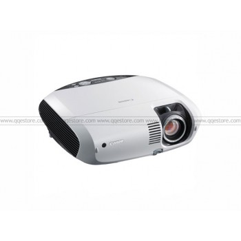 Canon LV-8310 Projector