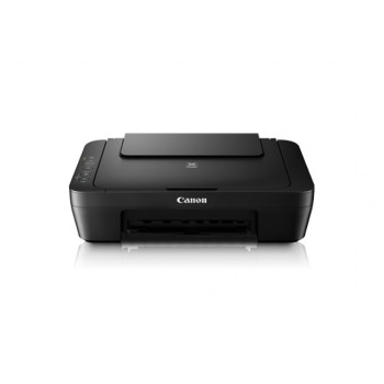 Canon MG3070s Ink Cartridges Printer