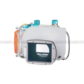 Canon WP-DC34 Waterproof Camera Case