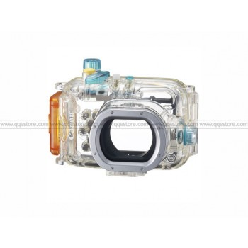 Canon WP-DC38 Waterproof Camera Case