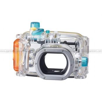 Canon WP-DC35 Waterproof Camera Case