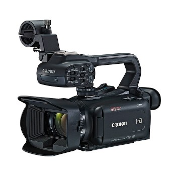 Canon XA11 Professional Full HD Camcorder