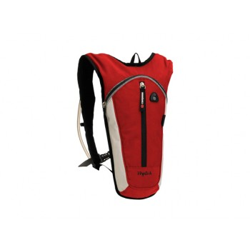 Caribee Hydra Hydration Pack