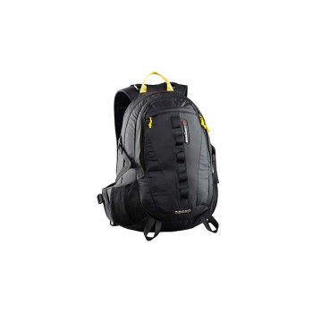 Caribee Recon Backpack