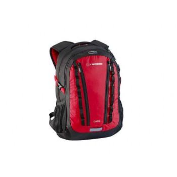 Caribee Carve Backpack