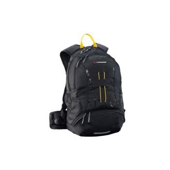Caribee Trail Backpack