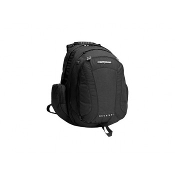 Caribee Interface 36 Backpack