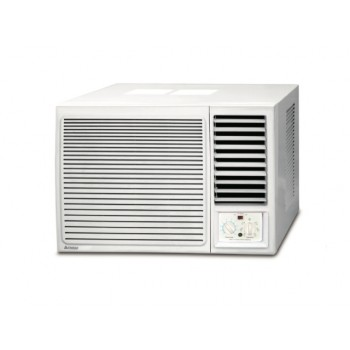 Chigo Window Air-Conditioner CW-09BR4-M