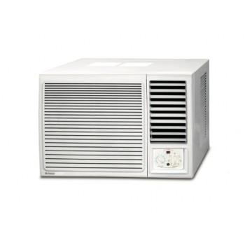 Chigo Window Air-Conditioner CW-12BR4-M