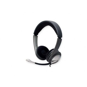Connectland CM-5008 USB Stereo Headphone