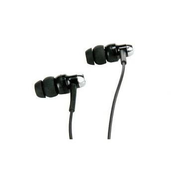 Connectland CM-917 Multimedia Stereo Earphone