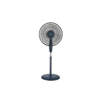Cornell Stand Fan CFN-S162GY