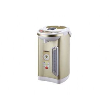 Cornell Thermo Pot CTP-TS601P