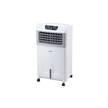 Cornell Portable Air Cooler CAC-E20ICE