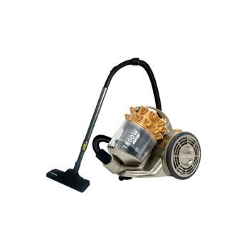 Cornell Bagless Vacuum Cleaner CVC-1602C