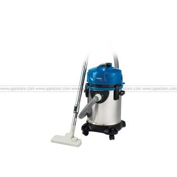 Cornell Wet & Dry Vacuum Cleaner CVC-WD602S
