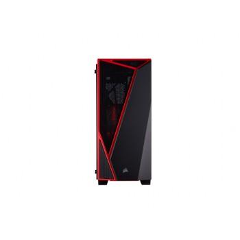 Custom Gaming Desktop (ASRock B450 Pro 4/ AMD Ryzen 5 2600)