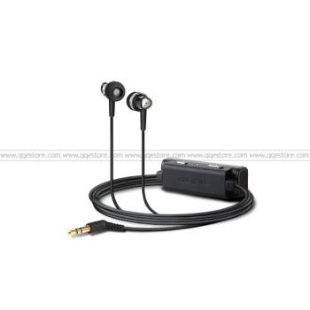 Creative Noise-Canceling Earphone EP-3NC