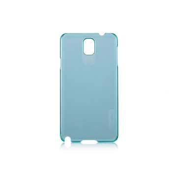 Momax Ultra Fit Case for Samsung Galaxy Note 3