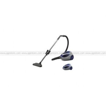 Hitachi CV-SH18 Vacuum Cleaner