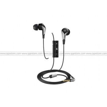 Sennheiser CX 880i Earphone