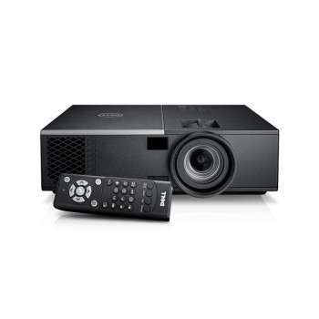 Dell 4350 Projector