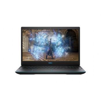 """Dell G3 15"""" (3590) i5-9300H"""