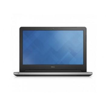 Dell Inspiron 14 (5480) i5-8265U