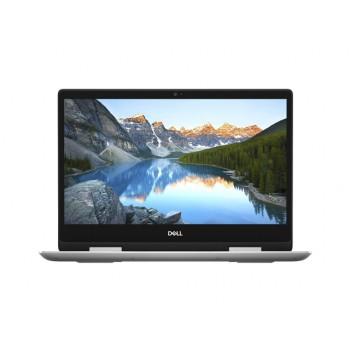 Dell Inspiron 14 (5482) i7-8565U (Touch)
