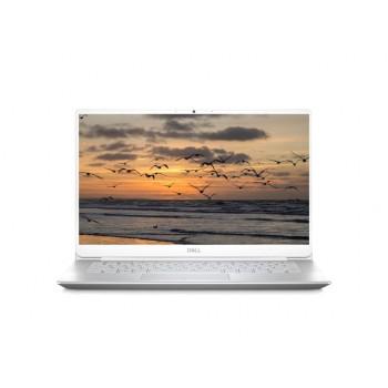 Dell Inspiron 14 (5490) i5-10210U