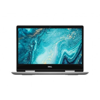 Dell Inspiron 14 (5491) i7-10510U (Touch)