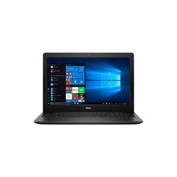 Dell Inspiron 15 (3580) i3-8145U