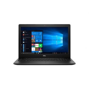 Dell Inspiron 15 (3593) i5-1035G1