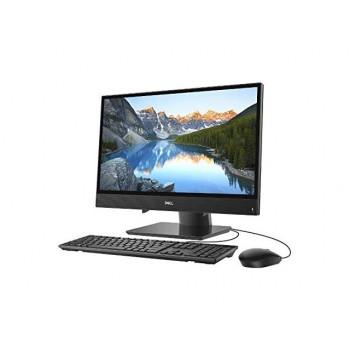 Dell Inspiron AIO i5-7200U (3477)