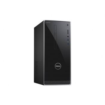 Dell Inspiron (3670) i7-8700