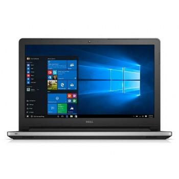 Dell Inspiron 15 (5567) 5000 Series i3-7100U