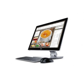 Dell Inspiron One 2350 i5-4200M All-in-One
