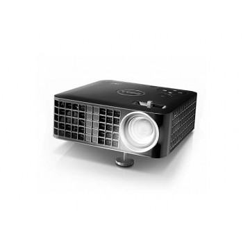 Dell M115HD Ultra Mobile Projector