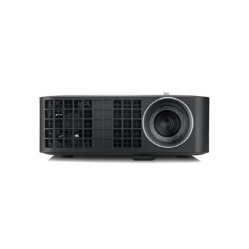 Dell Projector M328WL
