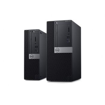 Dell Optiplex 5060 SFF  i5-8500