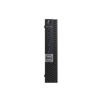 Dell Optiplex 3040 i5-6500T Micro Desktop