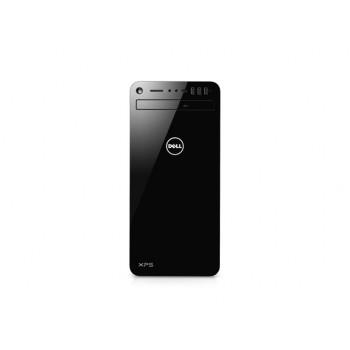 Dell XPS 8930 i7-8700
