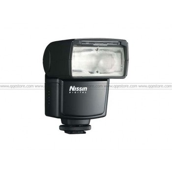 Nissin Speedlite Di466 Digital Flash