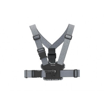 DJI TELESIN Osmo Action Chest Mount Harness
