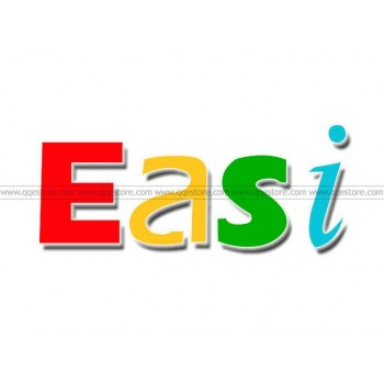EasiLoad $20 Recharge