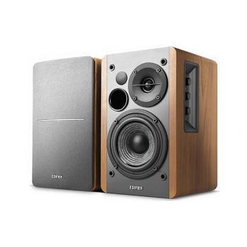 Edifier Studio 2.0 Speaker R1280T
