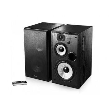Edifier Studio 8 2.0 Speaker R2800