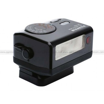Fujifilm Shoe Mount Flash EF-X20